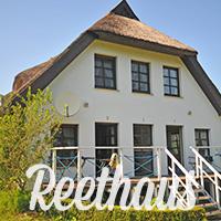 Bild-Ferienwohnungen Moritzdorf