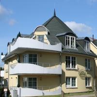 Bild-Villa Vogelsang