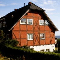 Bild-Villa Rudenblick Göhren