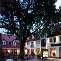 Bild-Romantik Hotel Kaufmannshof