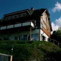 Bild-Villa Rudenblick Ferienwohnung 4
