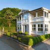 Bild-Villa Wende