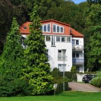 Bild-Ferienwohnung in Sassnitz