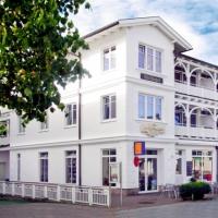 Bild-Villa Hildegard