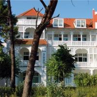 Bild-Villa Strandidyll