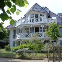 Bild-Haus Strelasund