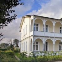 Bild-Haus Möwe