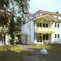 Bild-Villa Störtebeker