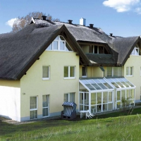 Bild-Strandhaus Lobbe
