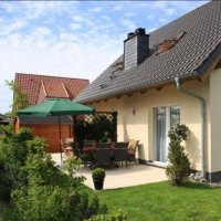 Bild-Ferienhaus-Windland